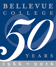 bellevue College Continuing education site