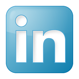 web author linkedin page